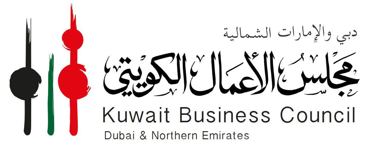 About – Kuwait Business Council