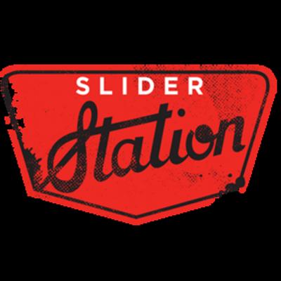 SS_Logo_400x400