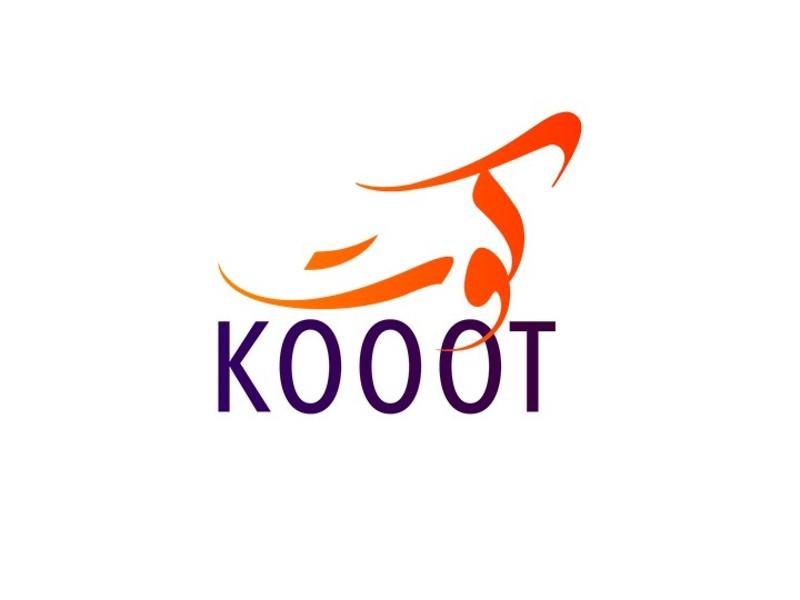 KOOOT-logo
