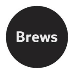 brews1