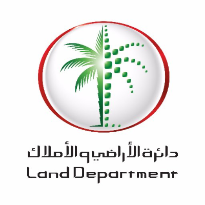 dubai-land-department