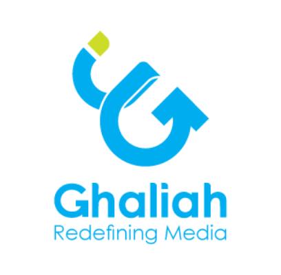ghaliah-1