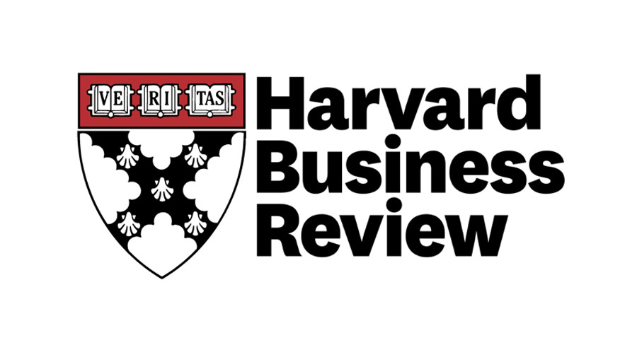 harvard-business-review-1
