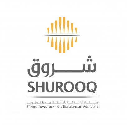 shurooq