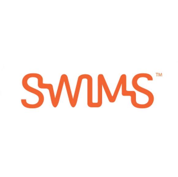 swimsmms
