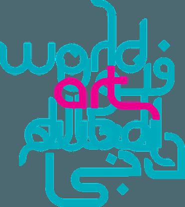 Logo-World-Art-Dubai