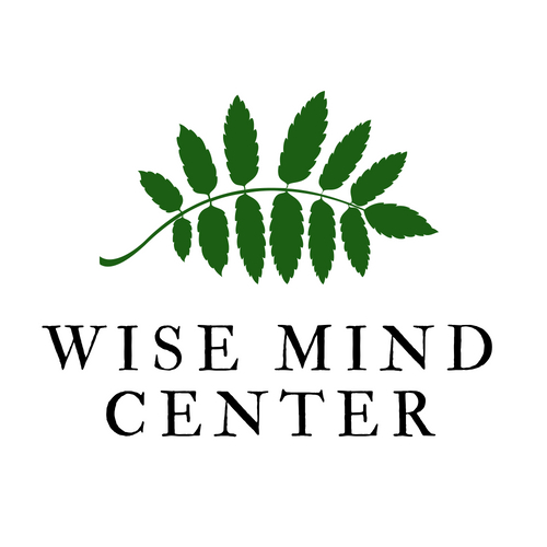 Wise mind center